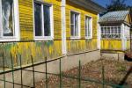 Продается дом в Лискинском районе (с1950)