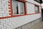 Продается часть дома в городе Лиски (чд3670)